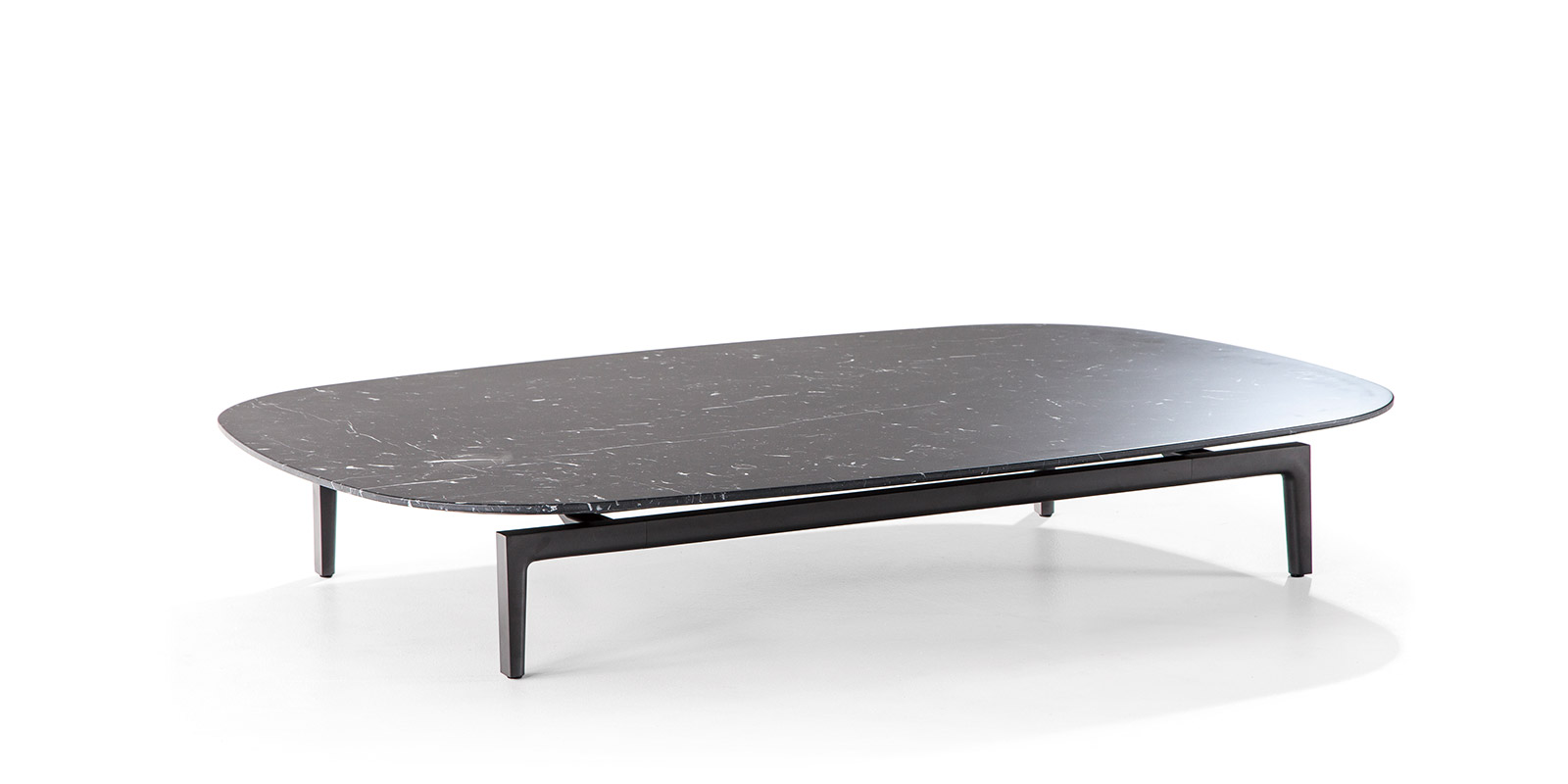 249 VOLAGE EX-S COFFEE TABLES