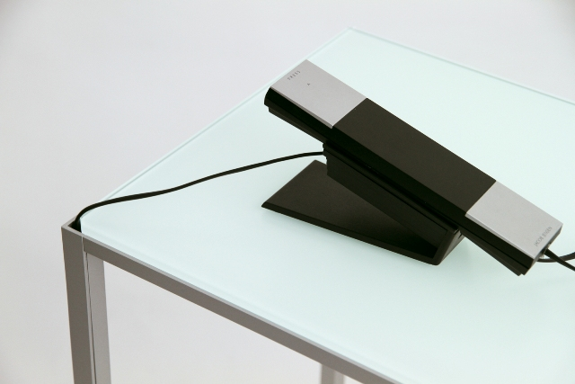 SCELTO phone table