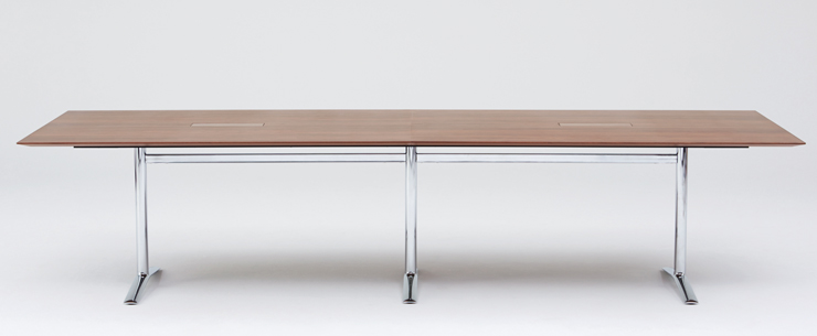 FLOW conference table