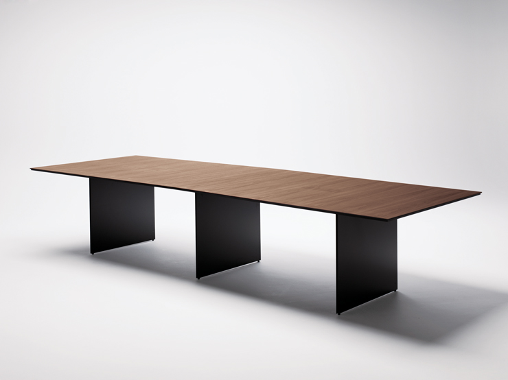 AIR FRAME 3015 conference table