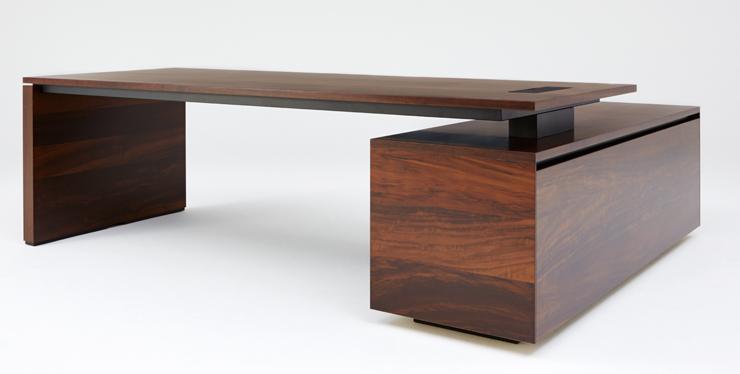 https://www.cassina-ixc.jp/shop/g/gbroad-desk-sidecabinettype/