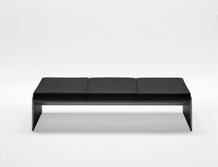 AIR FRAME 3001 bench