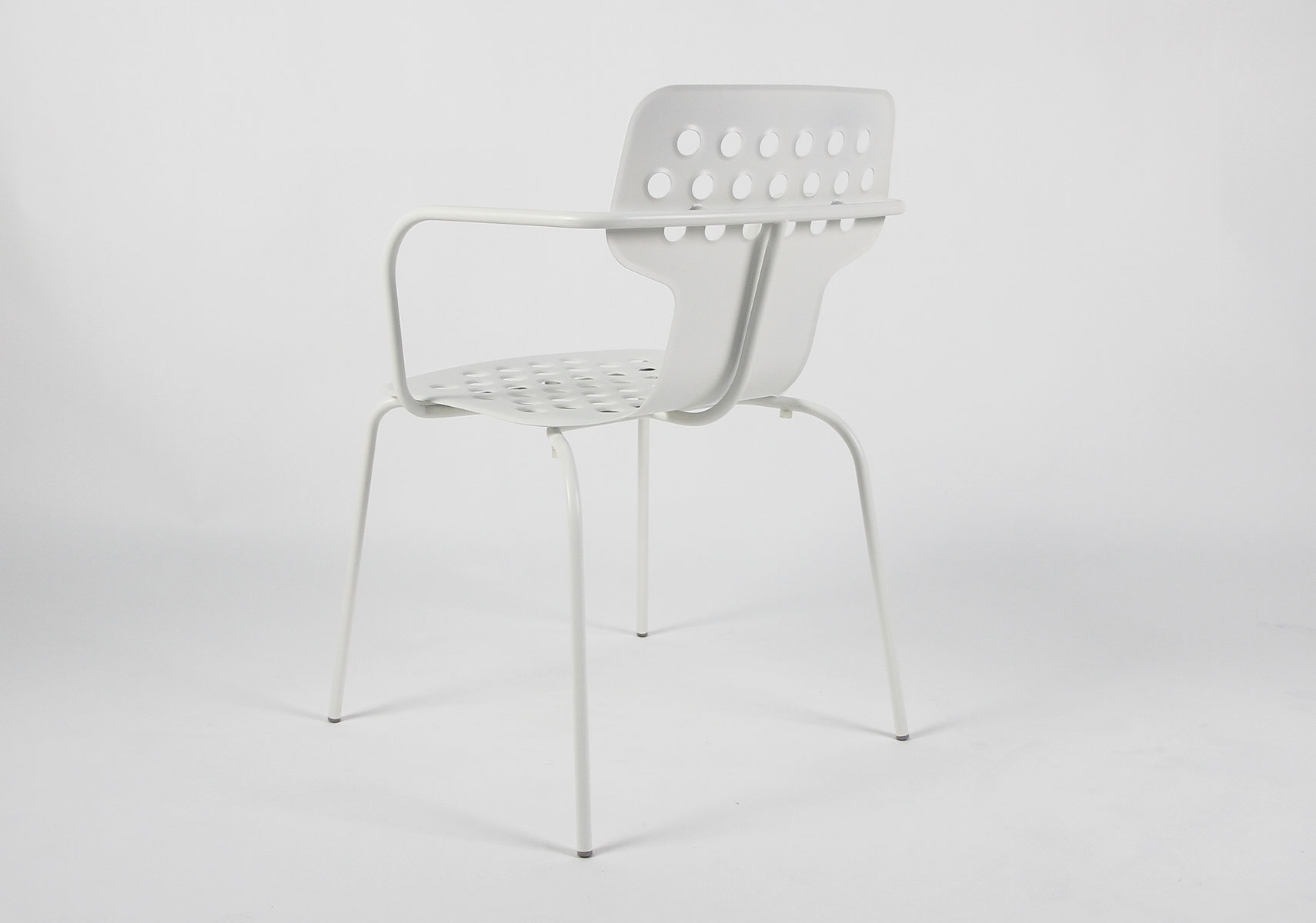 OPEN CHAIR outdoor use -アウトレット