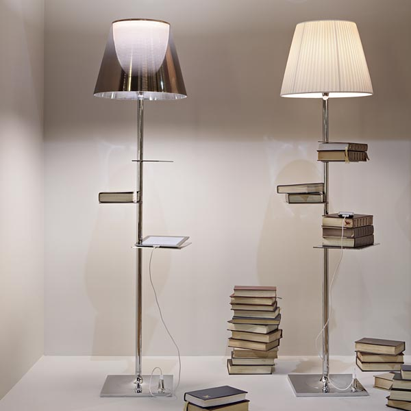 FLOS(フロス) BIBLIOTHEQUE NATIONALE