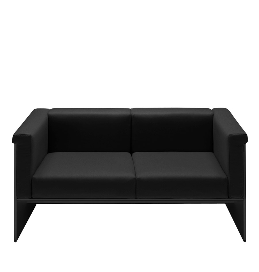 AIR FRAME 3001 sofa