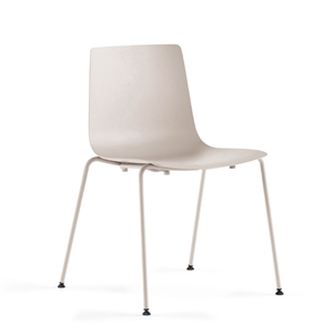 SLIM CHAIR _89C