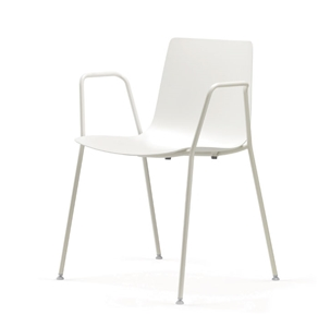SLIM CHAIR _89D