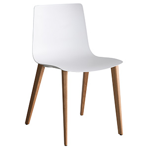 SLIM CHAIR _89E