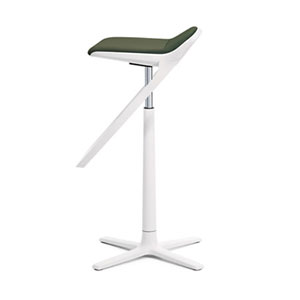 KINETIC is5 counter stool