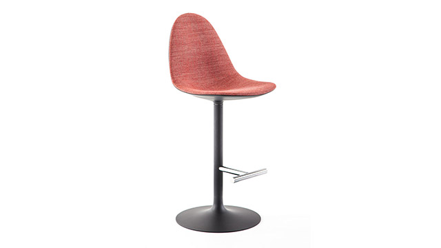 247 CAPRICE counter chair