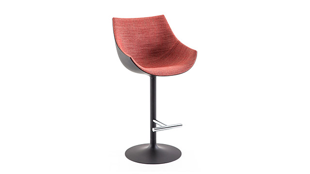 248 PASSION counter chair