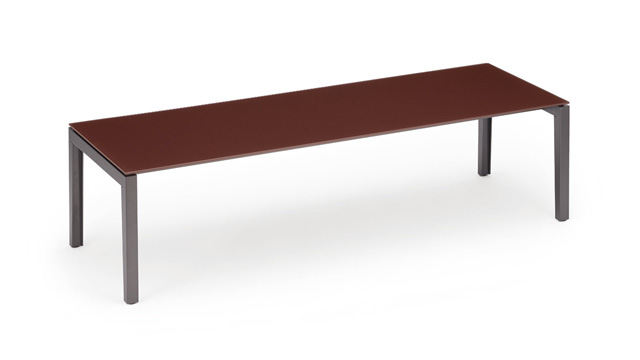 255 FLAT low table