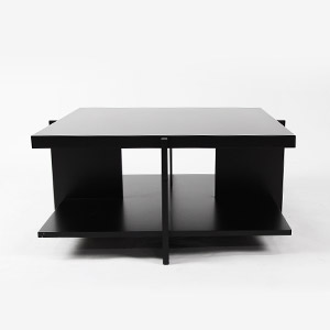 623 LEWIS COFFEE TABLE   - アウトレット <配送地域限定>