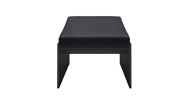 AIR FRAME 3001 stool