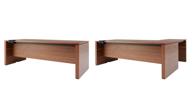 BROAD desk
