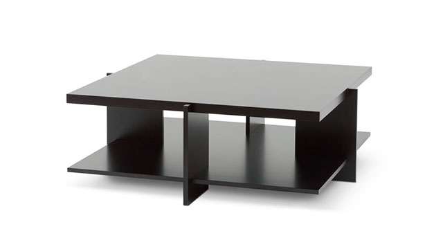 623 LEWIS COFFEE TABLES